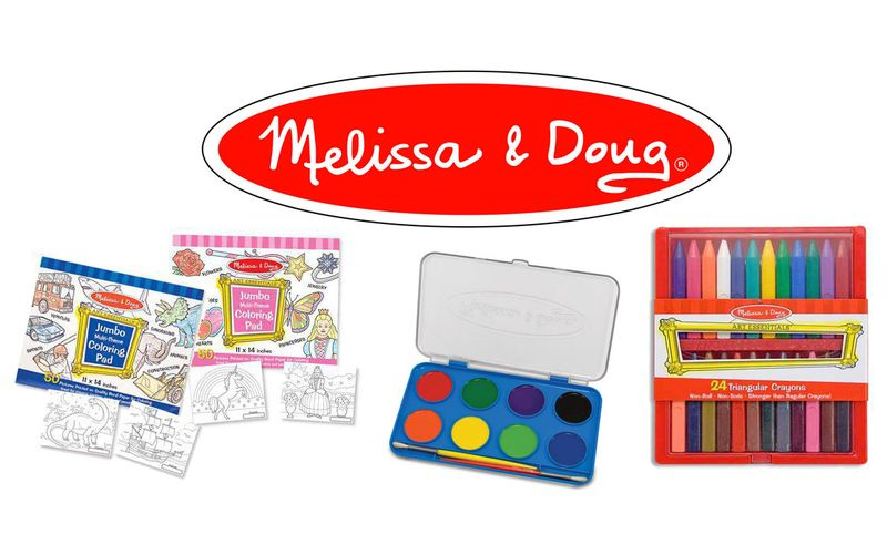 Melissa-doug-art-supplies